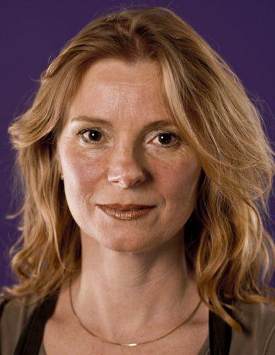 Belinda Scholten