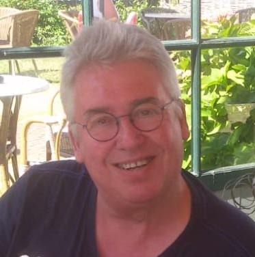 Hans Bergman